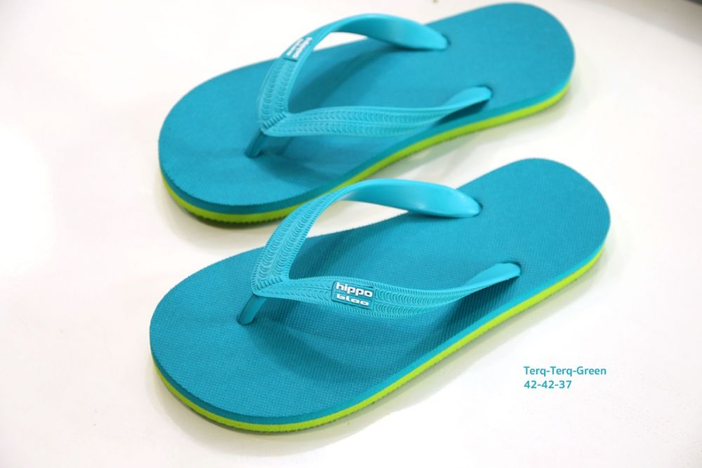 Turquoise Lime Turquoise Lime, 40-41