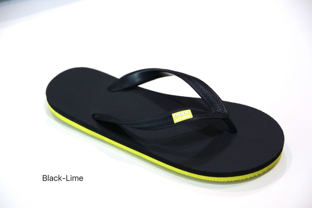 Black Lime, Men Black Lime, 41-42
