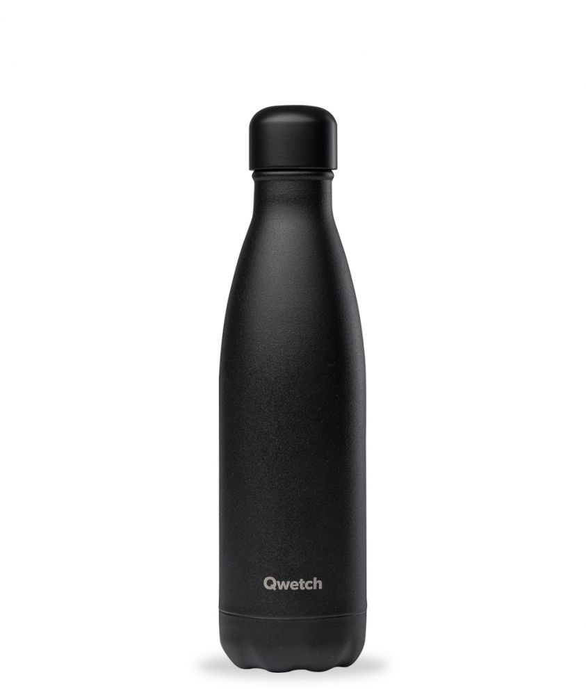 Bouteille all black 500ml all black, 500ml