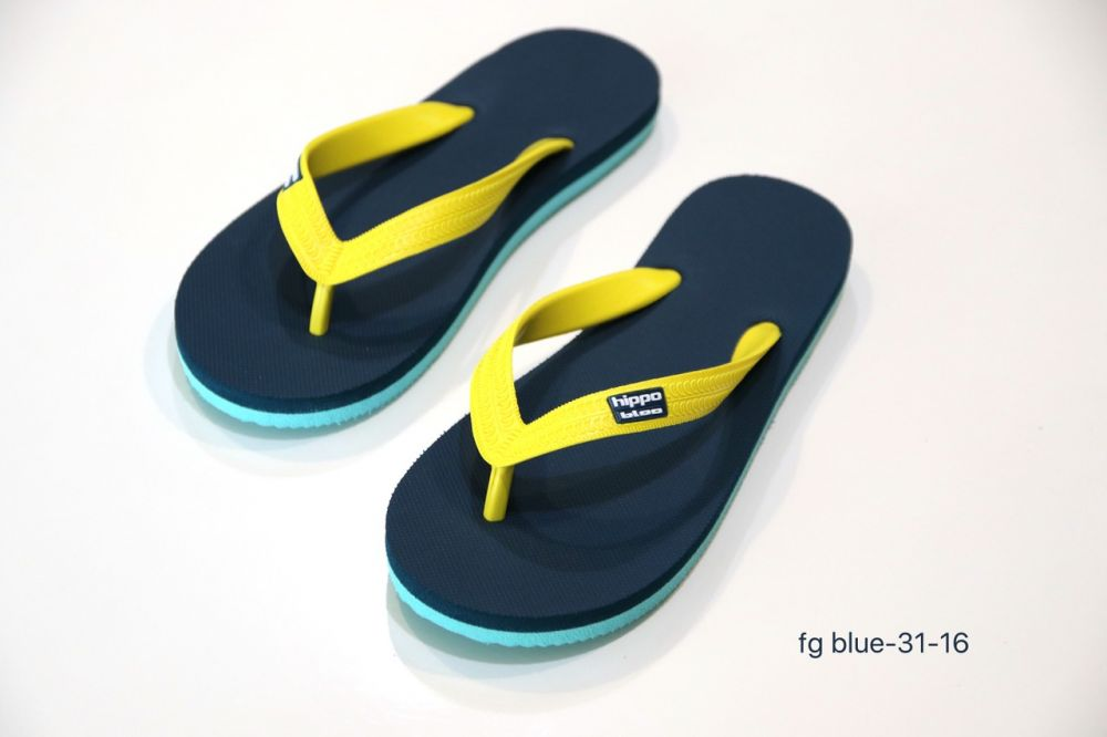 Dark Blue Blue Yellow Dark Blue Blue Yellow, 36-37